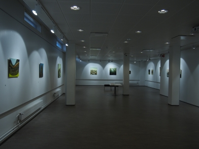 @ Galleria 2